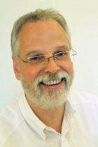 Dr. med. Bernhard Meyer-Berendes